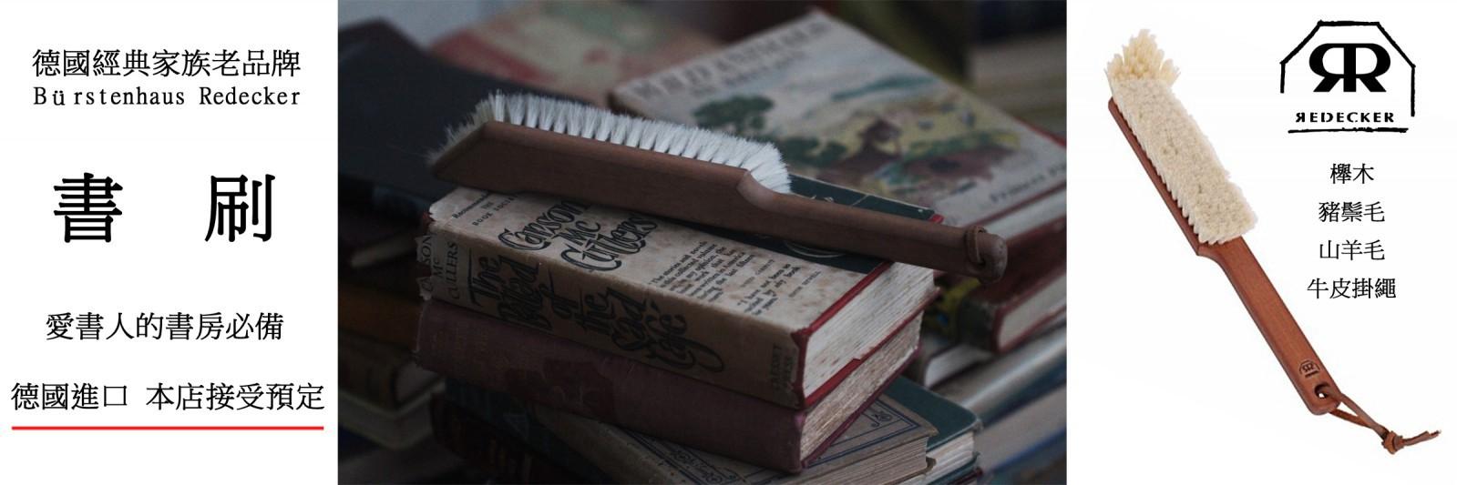 http://book.kongfz.com/207838/920110887/