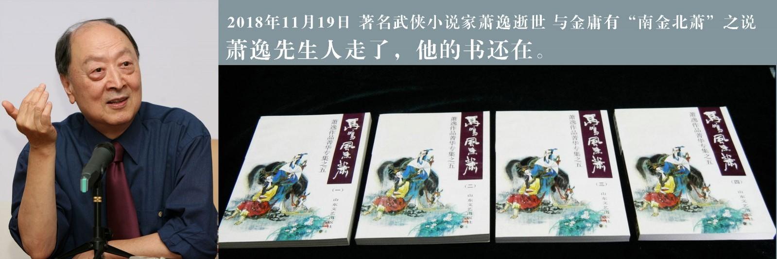 http://book.kongfz.com/115322/701657405/